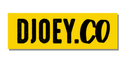 Djoey.co