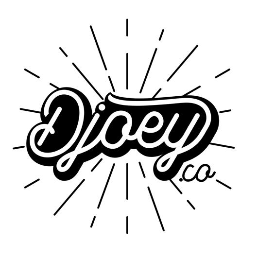 Djoey.co
